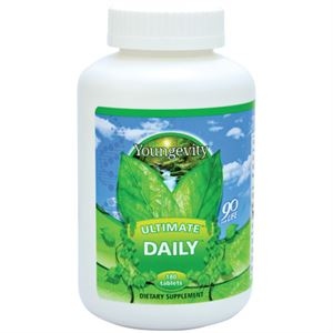 Picture of Ultimate Daily™ - 180 tablets